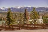 2100 Lodge Pole Circle - Photo 33