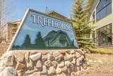 2100 Lodge Pole Circle - Photo 35