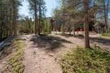 57 Lake Ridge Circle - Photo 21