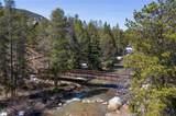 57 Lake Ridge Circle - Photo 24