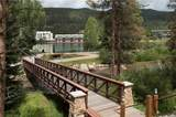 57 Lake Ridge Circle - Photo 25