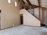 1820 Silver Eagle Court - Photo 20