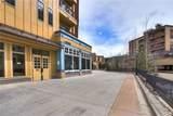 505A Main Street - Photo 21