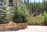 280 Trailhead Drive - Photo 2