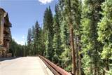 280 Trailhead Drive - Photo 24