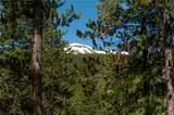 634 Spruce Creek Road - Photo 20