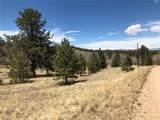 10380 Ranch Road - Photo 10