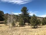 10380 Ranch Road - Photo 12