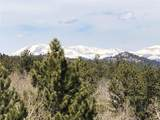 10380 Ranch Road - Photo 17