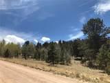 10380 Ranch Road - Photo 2