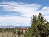 10380 Ranch Road - Photo 3