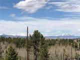 10380 Ranch Road - Photo 4