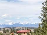 10380 Ranch Road - Photo 6
