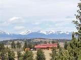 10380 Ranch Road - Photo 7
