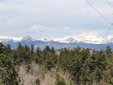 10380 Ranch Road - Photo 8