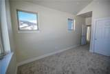 315 Smith Ranch Road - Photo 12