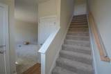 315 Smith Ranch Road - Photo 18