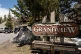 1001 Grandview Drive - Photo 28