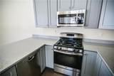 267 Haymaker Street - Photo 6
