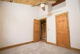 1540 Bobcat Lane - Photo 25
