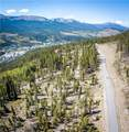 1030 Gold Run Gulch Road - Photo 2