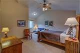 848 Blue River Parkway - Photo 13