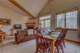 848 Blue River Parkway - Photo 3