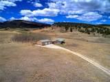 6186 Ranch Road - Photo 2
