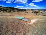 6186 Ranch Road - Photo 3