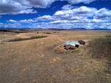 6186 Ranch Road - Photo 4