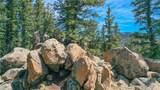 367 Swallow Rock Trail - Photo 1