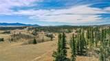 367 Swallow Rock Trail - Photo 10