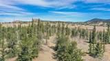 367 Swallow Rock Trail - Photo 12