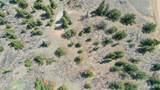367 Swallow Rock Trail - Photo 14