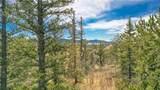 367 Swallow Rock Trail - Photo 20