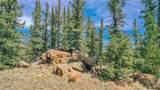 367 Swallow Rock Trail - Photo 23