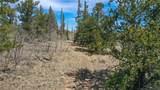 367 Swallow Rock Trail - Photo 3