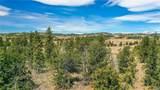 367 Swallow Rock Trail - Photo 7