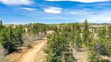 367 Swallow Rock Trail - Photo 8