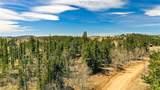 367 Swallow Rock Trail - Photo 9