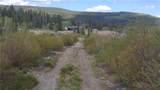 618 County Road 12 - Photo 16