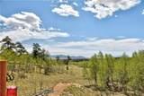 1781 Pinto Trail - Photo 3