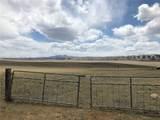 797 Vista Grande Drive - Photo 4