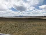 797 Vista Grande Drive - Photo 6