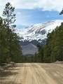 284 & 304 Peak View Drive - Photo 1