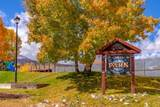 563 Bighorn Circle - Photo 31