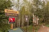 563 Bighorn Circle - Photo 32