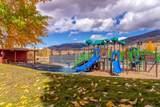 563 Bighorn Circle - Photo 33