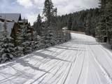 35 Mountain Thunder Drive - Photo 25