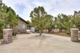 13250 County Road 353 - Photo 29